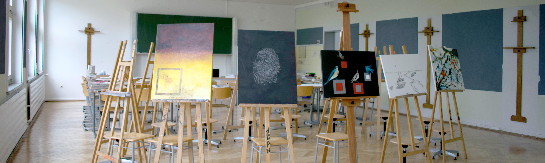Kss_atelier_001-web