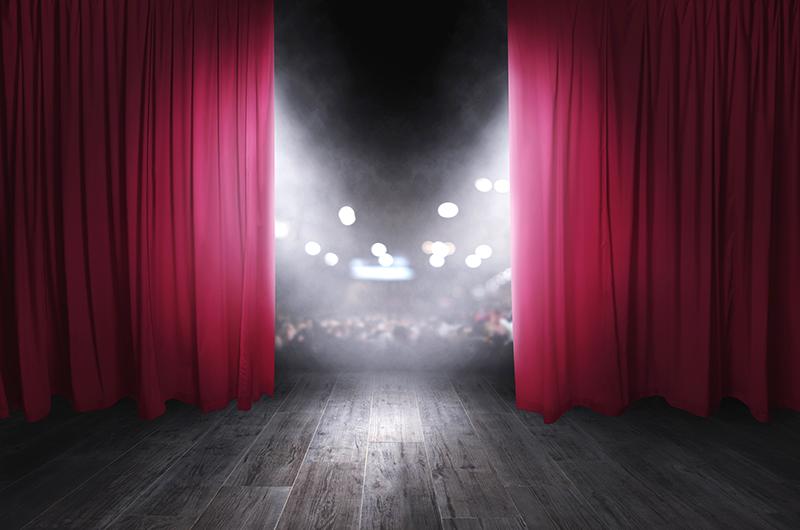 KSK_Theater