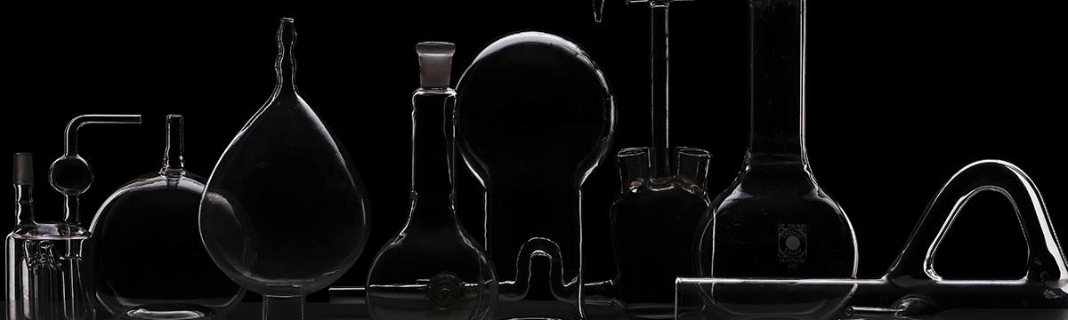 Chemie Oder Physik